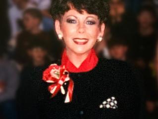 Jill D. (Jenkins) Evans