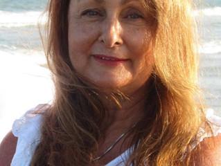 Barbara K. (O'Banion) Mullins