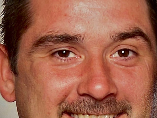 Jarod Lee Snyder