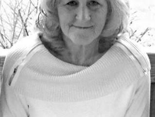 Lisa Lynn Garvey