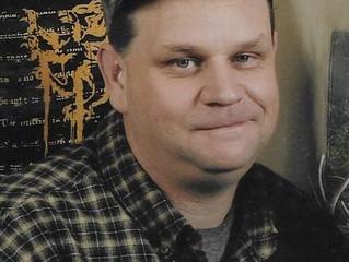 Robert Del Chapman