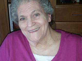 Nora Y. Tipton