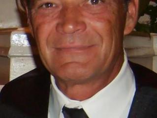 Dennis L. Whetstone