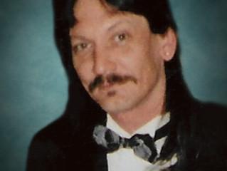 Billy R. Crabtree