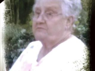 Glenna M. Kelley