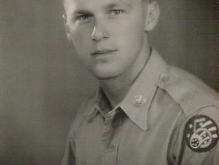 Paul I. Davis