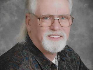 Dennis James Mozingo