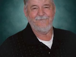 """Philip R. """"Phil"""" Sexton"""