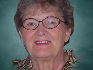 Diane Davis Adkins