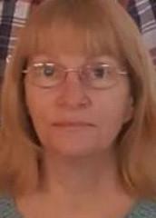 Peggy Sue McKee