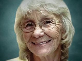 Carol Sharon Landrum