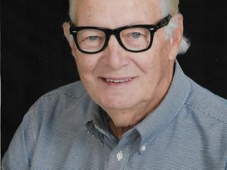 Earl Nelson
