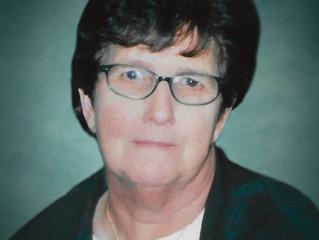 Joan K. (Bamer) Joseph