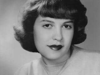 Patricia (Markham) Howell