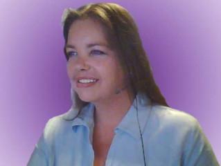Jennifer L. (Mitchell) Gayheart