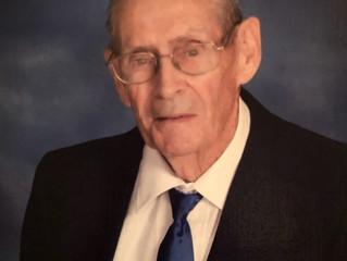 Ernest G. White