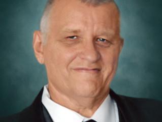 Carl R. Wooten Jr.