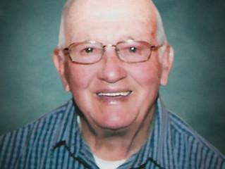 Dale Richards