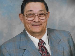 James E. Keller
