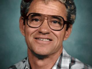 Bobby Jack Carney Sr.