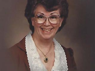 Sadie B. Davis