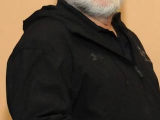 Roger Dean Boggs