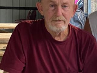 Dewey McCain Jr.