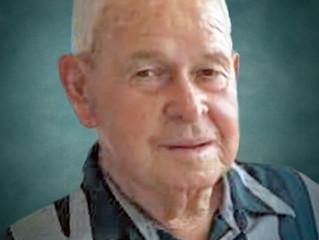 Rodney Dean Landrum