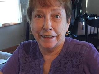 Sondra Sue Lambert