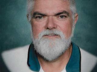 Rick D. Hollback
