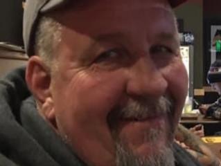 Robert G. Norman Jr.