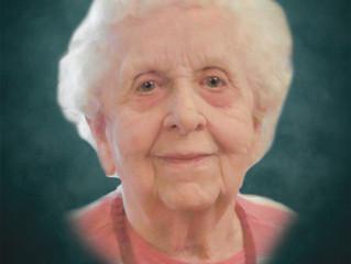Katherine L. Buchanan