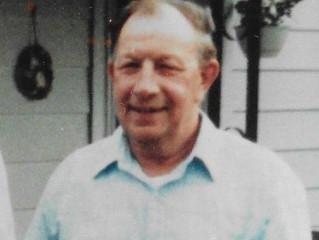 George William McNerlin