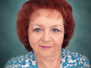 Robetta Ann (Scott) Bragg