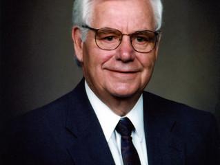 Howard L. Smith