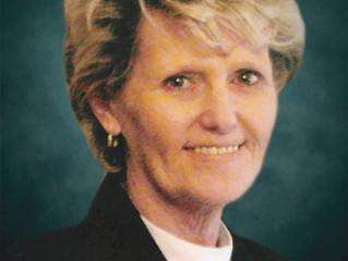 June R. (Thomas) Williams