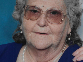 Nancy L. (Hess) Hubbard