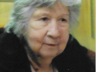 B. Jayne Horton