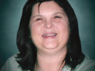 Margaret A. Landrum
