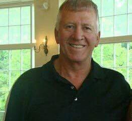 Jerry Dean Stewart