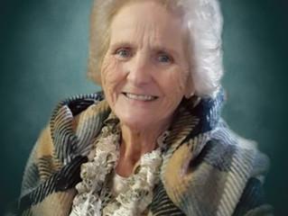 Betty J. Stumbo