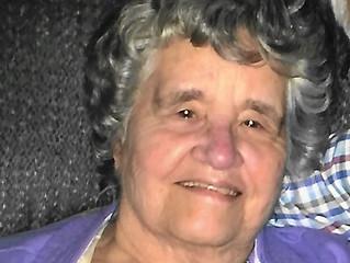 Faye L. McPherson