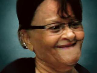 Lillian Clarice Figgins