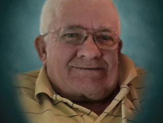 Donald E. Tobert