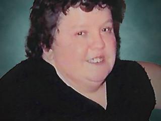 Sheila Kay Boggs