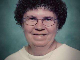 Helen E. Prosser