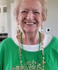 Sue Ann Kilgour Hendershot