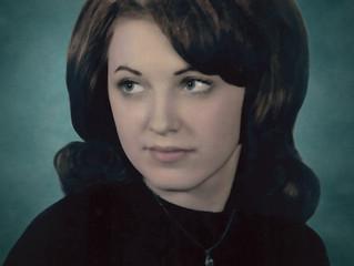 Shirley K. (Jenkins) Stapleton