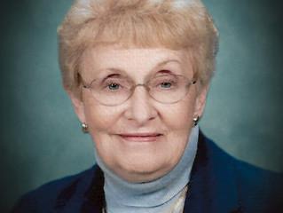 Anna Mae Barnett