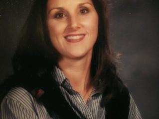 Charla Lynne (Crabtree) Hale
